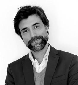Guillermo especialista en Gestión dentalk