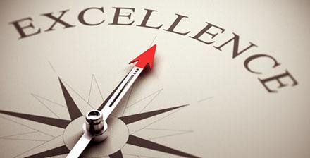 Gestiona tu clínica de forma eficaz